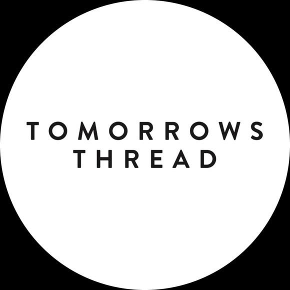 tomorrowsthread